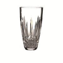 "Waterford Crystal Classic Lismore Vase (7"")"